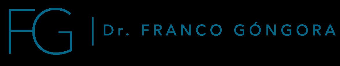Doctor Franco Góngora